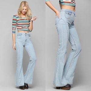 f33dfc4539ec Urban Outfitters Women Jeans Boyfriend on Poshmark